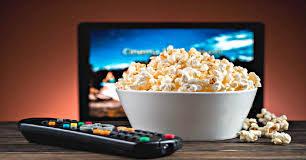 Tv della settimana, recensione tv,Carta Bianca, standing ovation, C'è posta per te, Canale 5, Rai 1,