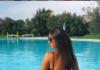 Eleonora Boi hot