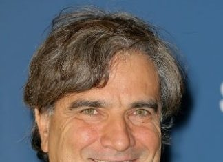 Giancarlo Scheri vittima di Gerry Scotti