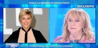 Barbara D'Urso perde ascolti