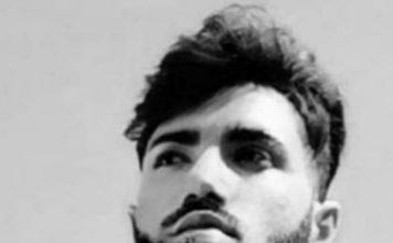 Vito Molaro