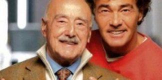 Emilio Giletti è morto